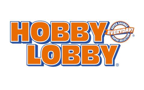 Hobby Lobby - COI