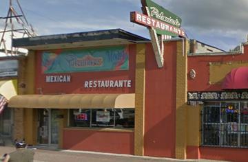 Palominos Restaurant