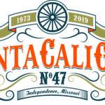 47th Annual SantaCaliGon Days Festival