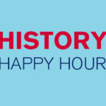 History Happy Hour: In the Kitchen with Bess