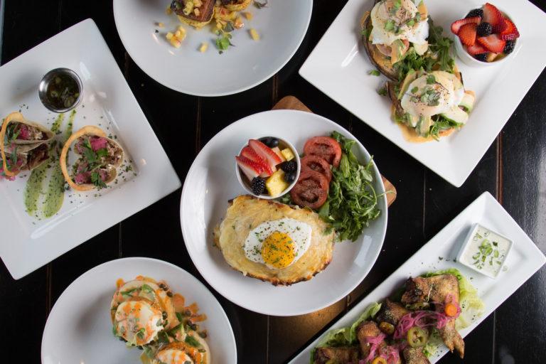 Kansas City Restaurant Week in Independence 2020