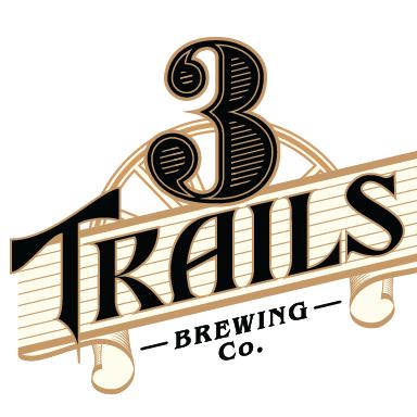 3 Trails Brewing