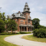 Vaile Mansion – Ghost Tour/Ghost Hunt