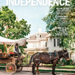 Independence Official Visitors Guide