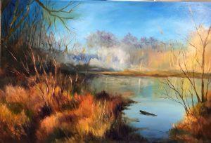 Jim Shaw Gallery