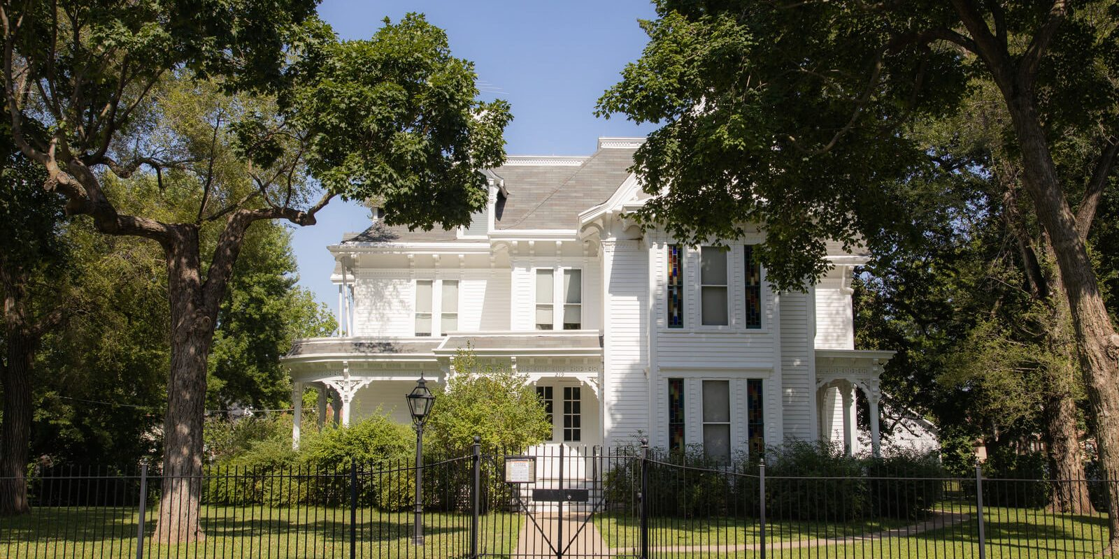 Historic-Homes_Truman Home Hero