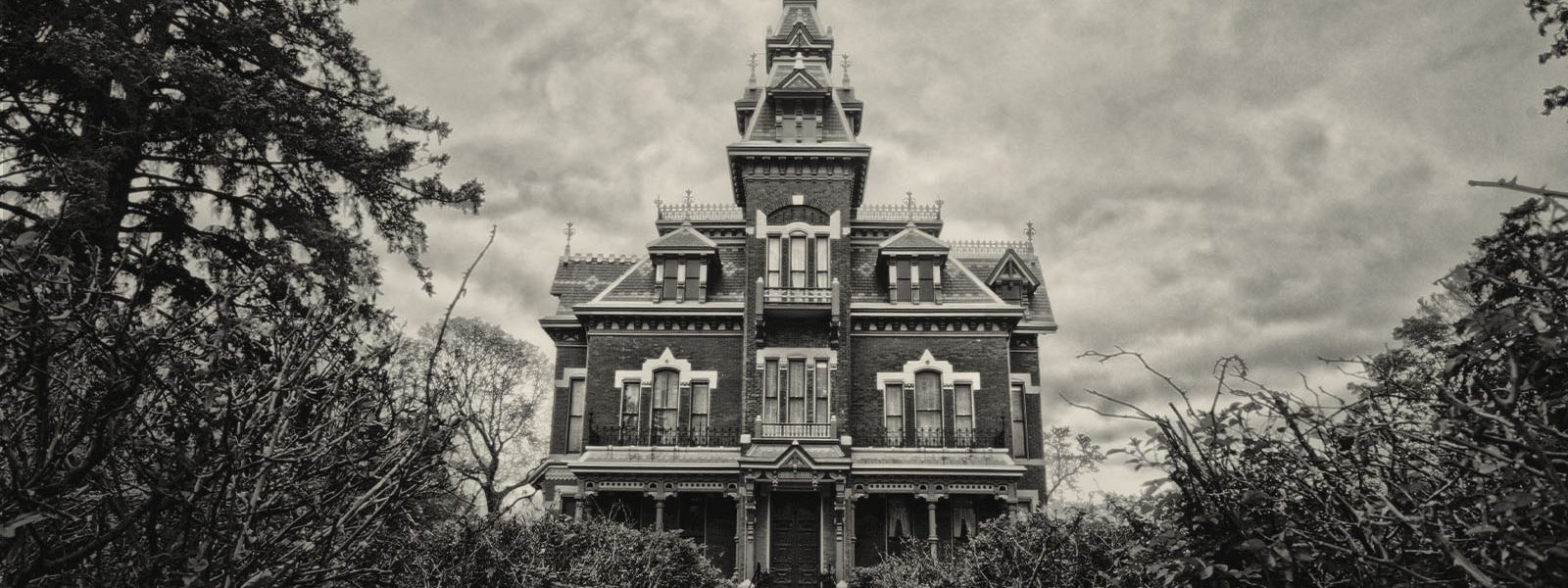 Paranormal-Path_Hero-Vaile Mansion