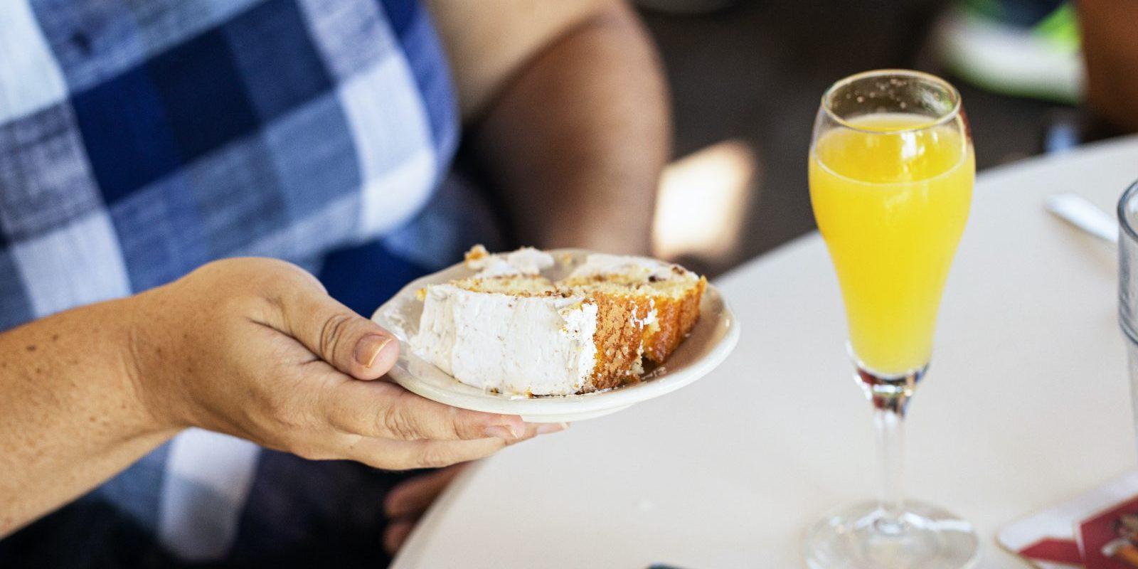 savor-these-flavors_vs-restaurant